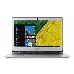 Laptop ACER Swift SF113-31-P31R NX.GP1EX.004 (13.3, N4200, 4GB RAM, 64GB EMMC, Intel HD, Win10)