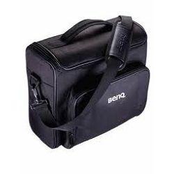 BenQ torba za projektore MS502/MS504/MX503/MX711/MX660P/MS61