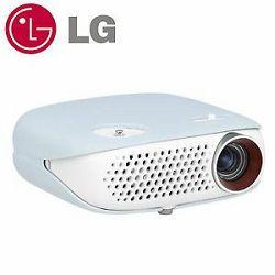 PROJEKTOR LG PW800 LED sa DVB-T tunerom