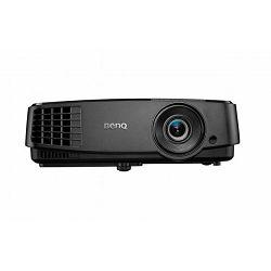 Projektor BENQ DLP MS506