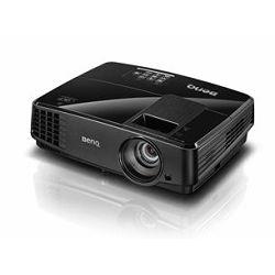 Projektor BENQ MX507 crni