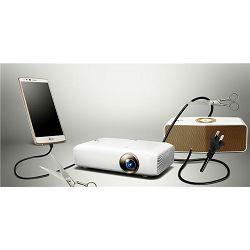 Projektor LG PH550G LED