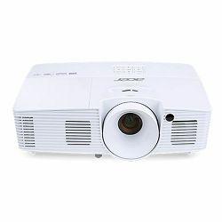 Projektor ACER H6517ABD Full HD