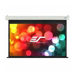 EliteScreens projekcijsko platno zidno SK200XVW2