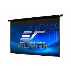 projekcijsko platno električno 276X172 (električno) ELECTRIC