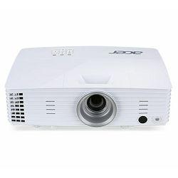 Acer DLP projektor H6502BD
