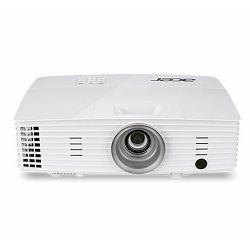 Projektor ACER X118H