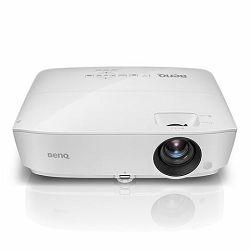 Projektor BENQ TH534 FULL HD 3300ansi