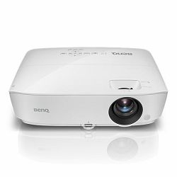 Projektor BENQ TW535