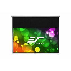 Platno za projektor ELITE SCREENS M92HTSR2-E20