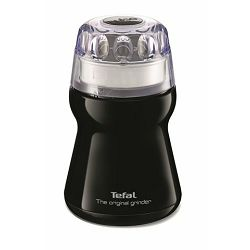 Mlinac za kavu TEFAL GT110838