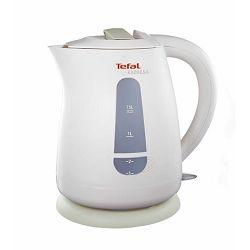 Tefal kuhalo za vodu KO299130