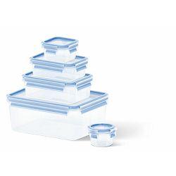 Tefal set posuda za čuvanje hrane 5/1 K3029012