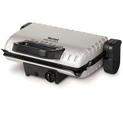 SEB Tefal kontaktni grill GC205012
