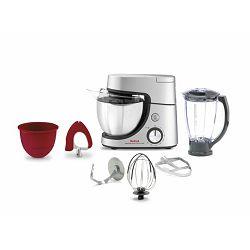SEB Tefal kuhinjski stroj QB538D38