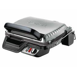 Kontaktni grill TEFAL GC306012
