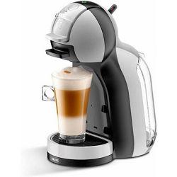 SEB Krups aparat za kavu  KP123B31