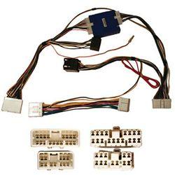 Bluetooth interkonekcija SOT-098