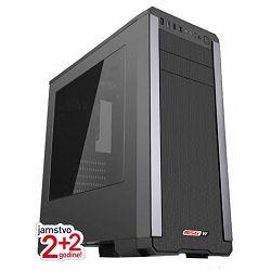 Stolno računalo MSG Ryzen Power a119