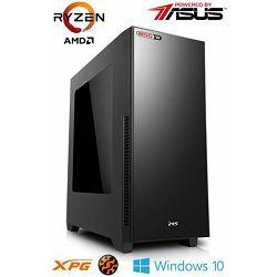 Stolno računalo MSGW GAMER+ A302R