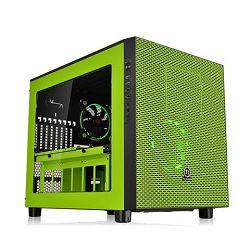 Stolno računalo MSGW GAMER+ i321R