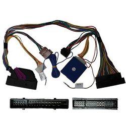 Bluetooth interkonekcija SOT-099