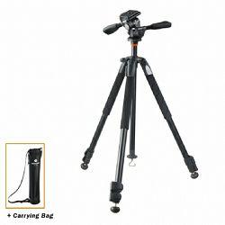 Stativ za foto i video kamere VANGUARD Alta Plus 233AP