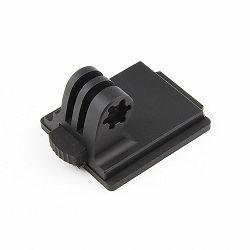 GOPRO dodatna oprema za kameru  GT-81 aluminijski fiksni držač