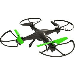 Dron VIVANCO QUADROCOPTER s kamerom, large
