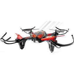 Dron VIVANCO Racing Copter, uključen Air Race Starter Kit