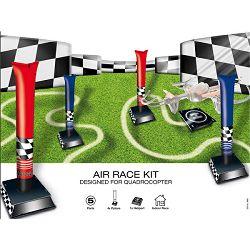 Oprema za dronove VIVANCO Air Race Kit - 5 parts