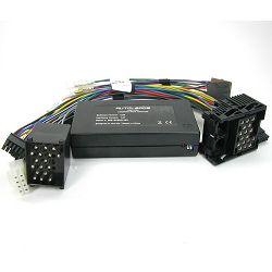 Bluetooth interkonekcija SOT-1005