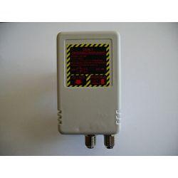 Dvb-T antensko napajanje CE 100