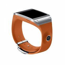 Smart sat SAMSUNG Galaxy Gear SM-V7000 narančasti