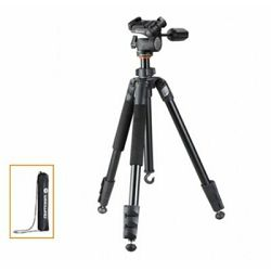 Stativ za foto i video kamere VANGUARD  ESPOD PLUS 234AP