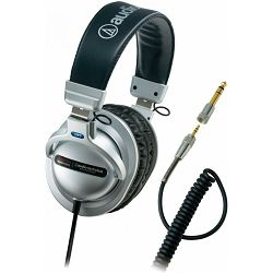 Slušalice AUDIO-TECHNICA ATH-PRO5MK2SV