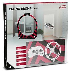 Dron SPEEDLINK Racing Game Set bijeli