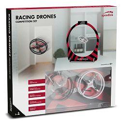 Dron SPEEDLINK Racing Game Set (2 drona) crni i bijeli