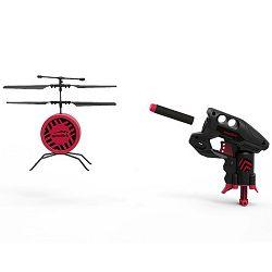 Igračka dron SPEEDLINK Shooter Game Set crni
