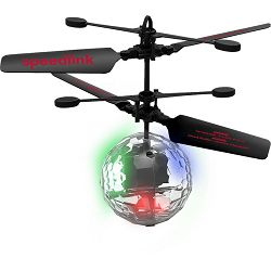 Igračka dron SPEEDLINK Control Game Set višebojni