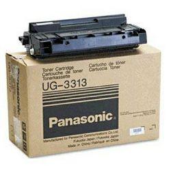 Toner PANASONIC UG-3313-ARC