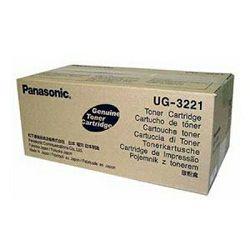 Toner PANASONIC UG-3221-AUC