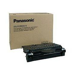 Bubanj PANASONIC DQ-DCB020-X