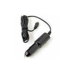 12V adapter USB GARMIN