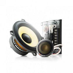 Auto zvučnici  FOCAL 130 KR (13 cm, odvojeni sistem)
