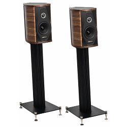 Zvučnici stereo SONUS FABER Olympica I orah (par)