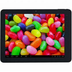 Tablet računalo MATRIX S7000