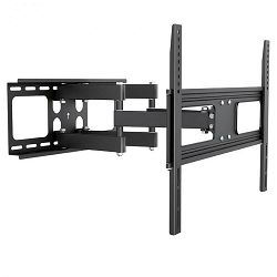 Zidni nosač za TV nagibni sa zglobom SBOX PLB-3646 (40-80