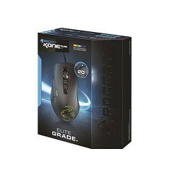 Miš ROCCAT® Kone Pure SE, RGB 5.000 DPI, USB