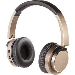 Slušalice VIVANCO Aircoustic Bluetooth Premium On Ear s mikrofonom